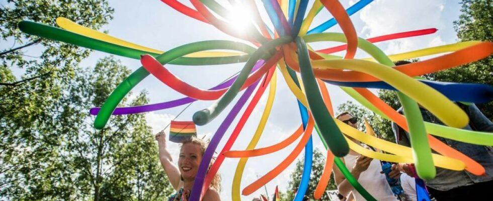 Ουγγαρία: Απαγορεύθηκε η υιοθεσία παιδιών από ομόφυλα ζευγάρια