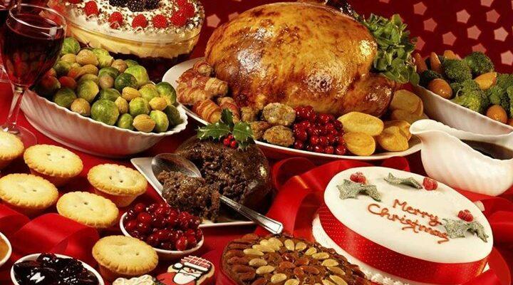 Χριστουγεννιάτικο τραπέζι: Πόσο θα κοστίσει φέτος