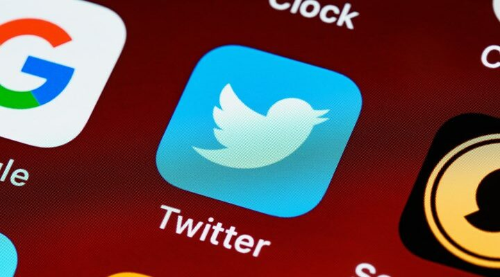 Twitter: Από τις 21 Δεκεμβρίου θα αφαιρεί τα ψευδή και παραπλανητικά μηνύματα για τα εμβόλια