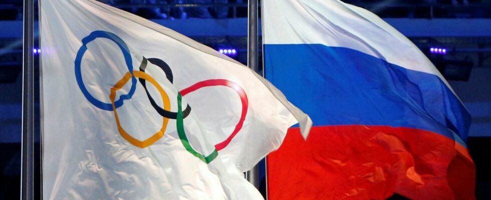 Το CAS «πέταξε» εκτός Ολυμπιακών Αγώνων και Μουντιάλ την Ρωσία λόγω ντόπινγκ!