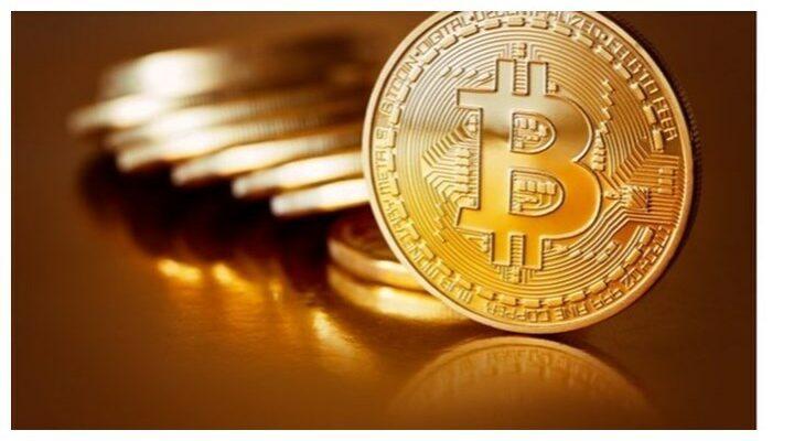 Bitcoin: Γιατί αυξάνεται η ζήτηση