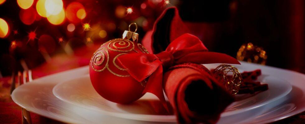 Αλλαγές στα μηνύματα στο 13033 - Ο κωδικός για το ρεβεγιόν Χριστουγέννων και Πρωτοχρονιάς