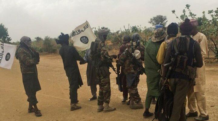 Νιγηρία: Απελευθερώθηκαν 344 αγόρια που είχαν απαχθεί στη βόρεια Νιγηρία