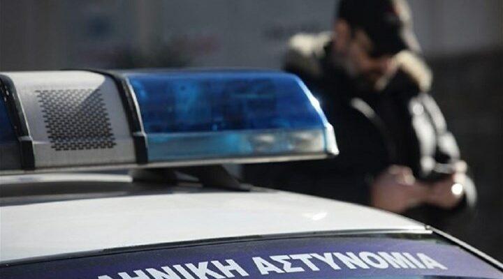 Θεσσαλονίκη: 12χρονος και 14χρονος σκότωσαν ηλικιωμένο για 200 ευρώ