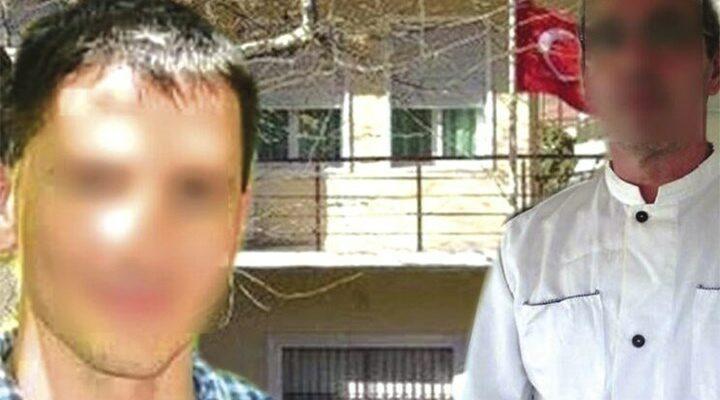 Κατασκοπεία - Ρόδος: Συνελήφθη ο γραμματέας του τουρκικού προξενείου
