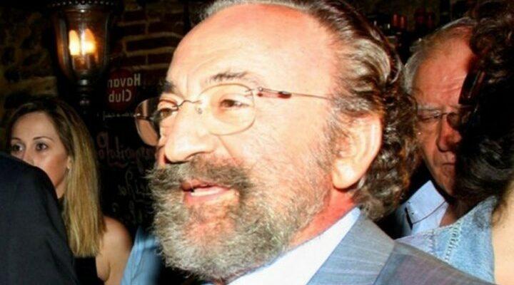 Διαψεύδει η Λιβανέζικη εταιρεία CCC τον Καλογρίτσα για τα 3 εκατ. ευρώ