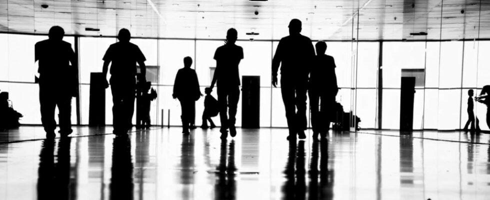 Διεθνής Οργάνωση Εργασίας: Επί τα χείρω οι μισθοί εξαιτίας της πανδημίας