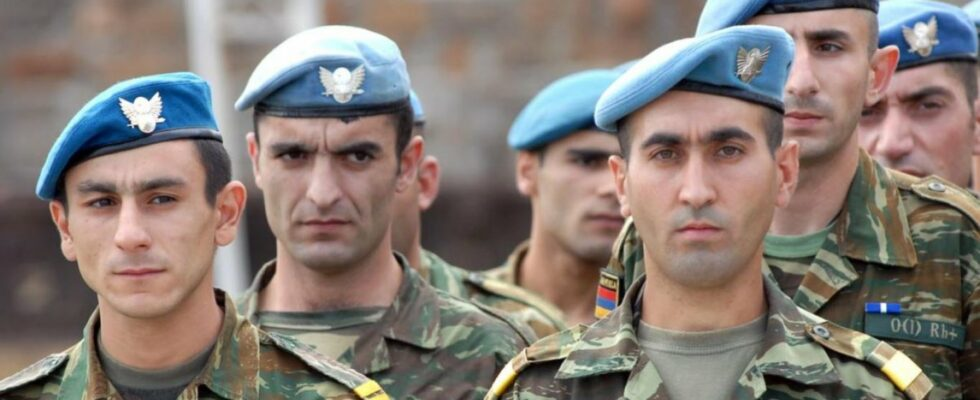 λχάμ Αλίγιεφ σε Αρμενίους: «Μην κατηγορείτε τον Πασινιάν για την ήττα σας - Δεν φταίει αυτός»