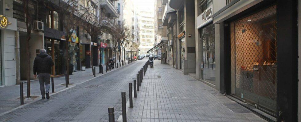 Έρευνα: Το 34% των ελληνικών επιχειρήσεων αναμένει να επιστρέψει στα προ-COVID επίπεδα κερδών μέχρι τέλη του 2021