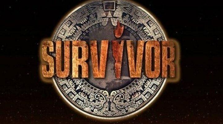 Survivor: Η πρώτη ανάρτηση παίκτη