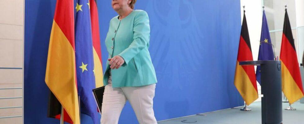 Τι αφήνει πίσω της η γερμανική προεδρία στην Ευρωπαϊκή Ένωση;