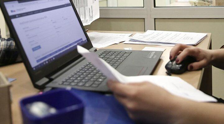 Δημόσιο: Έρχονται 14.169 προσλήψεις το 2021