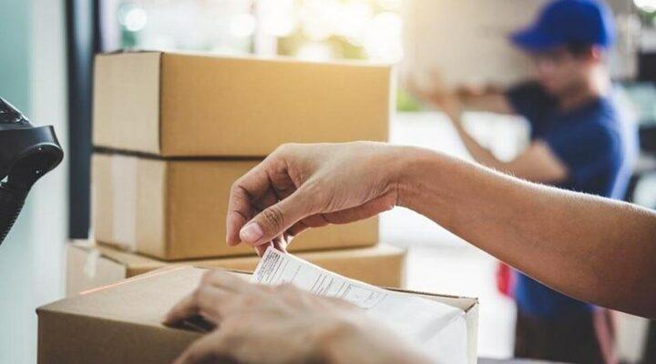 Click away: Πώς μπορεί να γίνει αλλαγή και επιστροφή προϊόντος
