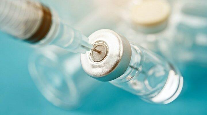 Pfizer: 1.265.550 δόσεις στην Ελλάδα έως τέλος Μαρτίου