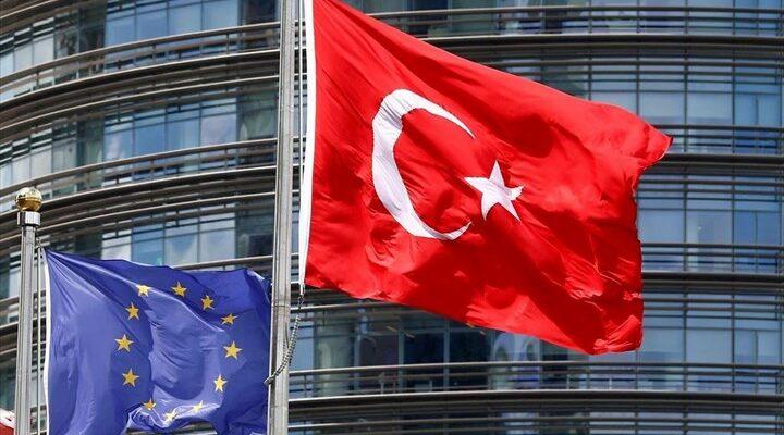 Ανησυχία για το κράτος δικαίου και τα ανθρώπινα δικαιώματα στην Τουρκία