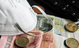 """Αποζημίωση ειδικού σκοπού: Γιατί """"κόπηκε"""" από τα 800 στα 534 ευρώ"""