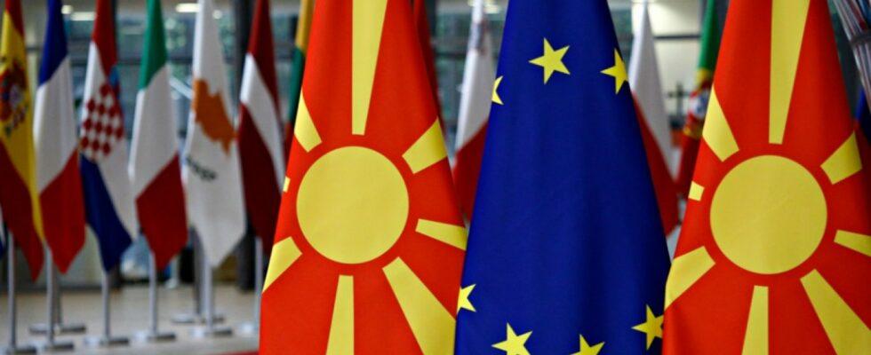 Η Γερμανία και οι έμμεσες «απειλές» στην Βουλγαρία για να άρει το βέτο για τα Σκόπια