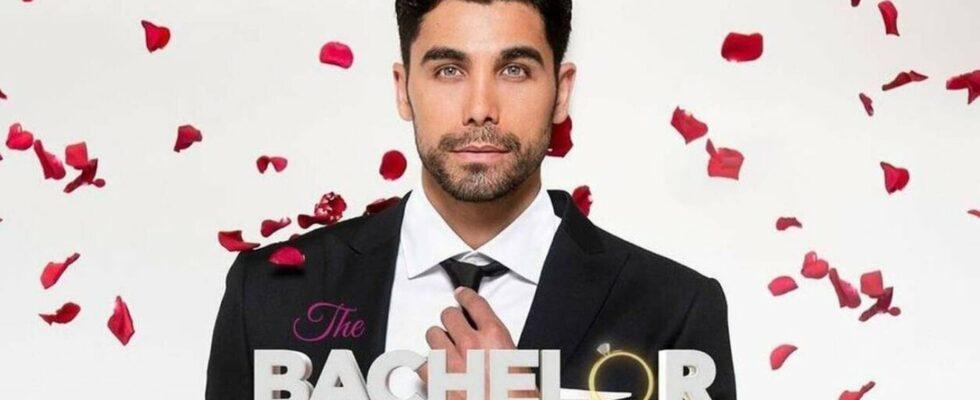 Bachelor: Αποχώρησε μεγάλο φαβορί ένα... βήμα πριν τον τελικό