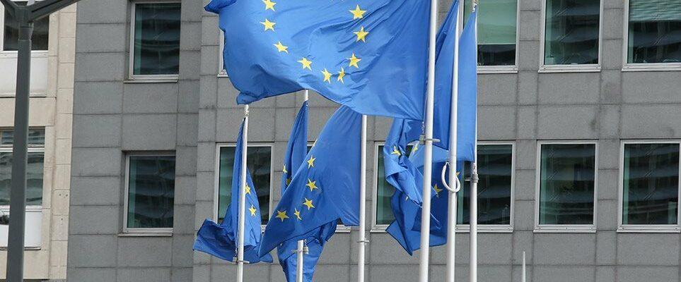Γιατί το ταμείο ανάκαμψης αποτελεί ορόσημο για την Ευρώπη