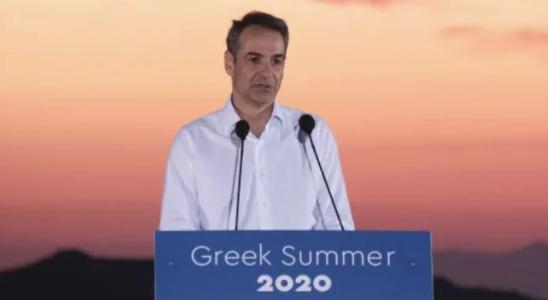 Στην ΜΕΘ η TUI, στα πρόθυρα της καταστροφής χιλιάδες Έλληνες ξενοδόχοι
