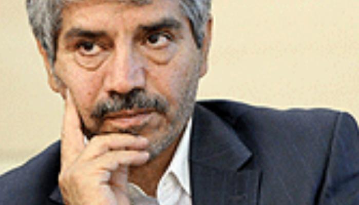 Η δολοφονία του Ιρανού επιστήμονα βάζει φωτιά στη Μέση Ανατολή