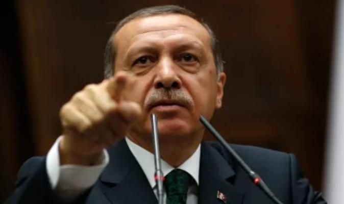 Τουρκία: ''Δικό μας το Καρπάθιο Πέλαγος''