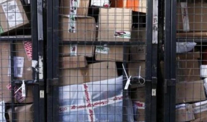 Αποκάλυψη: Στους πληττόμενους ΚΑΔ επιχειρήσεις που πνίγονται στη δουλειά!