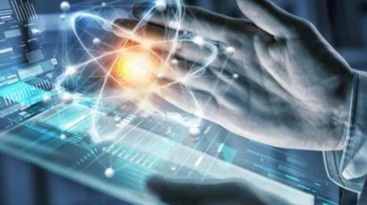 Μεγάλη Επανεκκίνηση: Τεχνολογικό πραξικόπημα με 10 παρεμβάσεις σε βάρος των ζωών μας