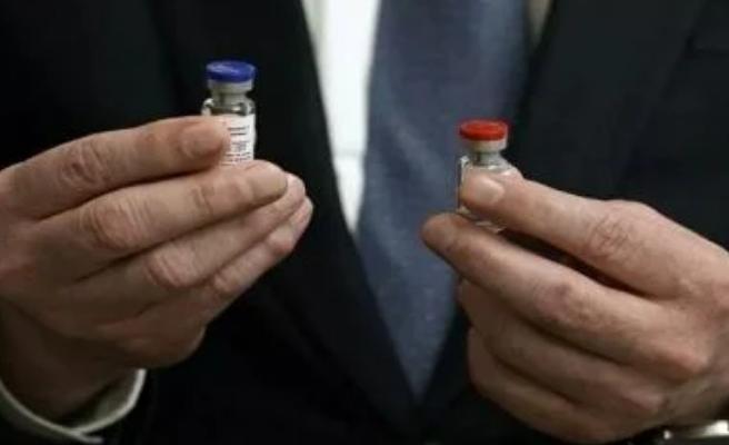 Έρευνα: Όχι στο εμβόλιο από Έλληνες και Ευρωπαίους