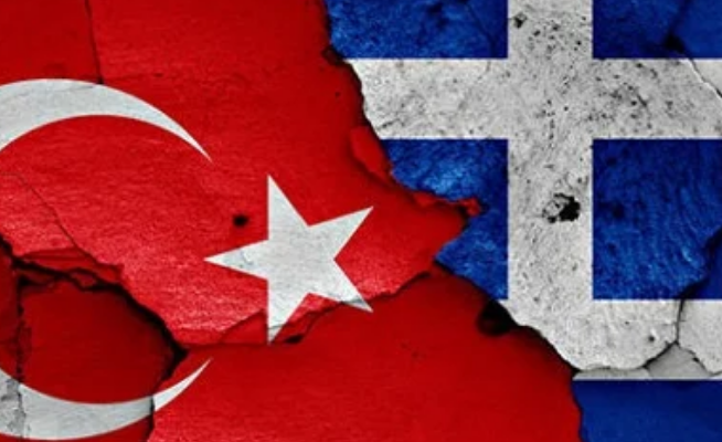 Γεμάτο γκρίζες ζώνες για την Ελλάδα το κείμενο συμπερασμάτων