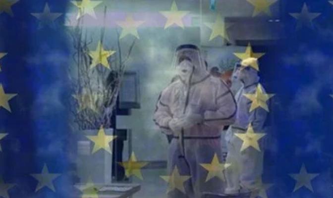 Επιστρέφει το έθνος-κράτος στην Ευρώπη
